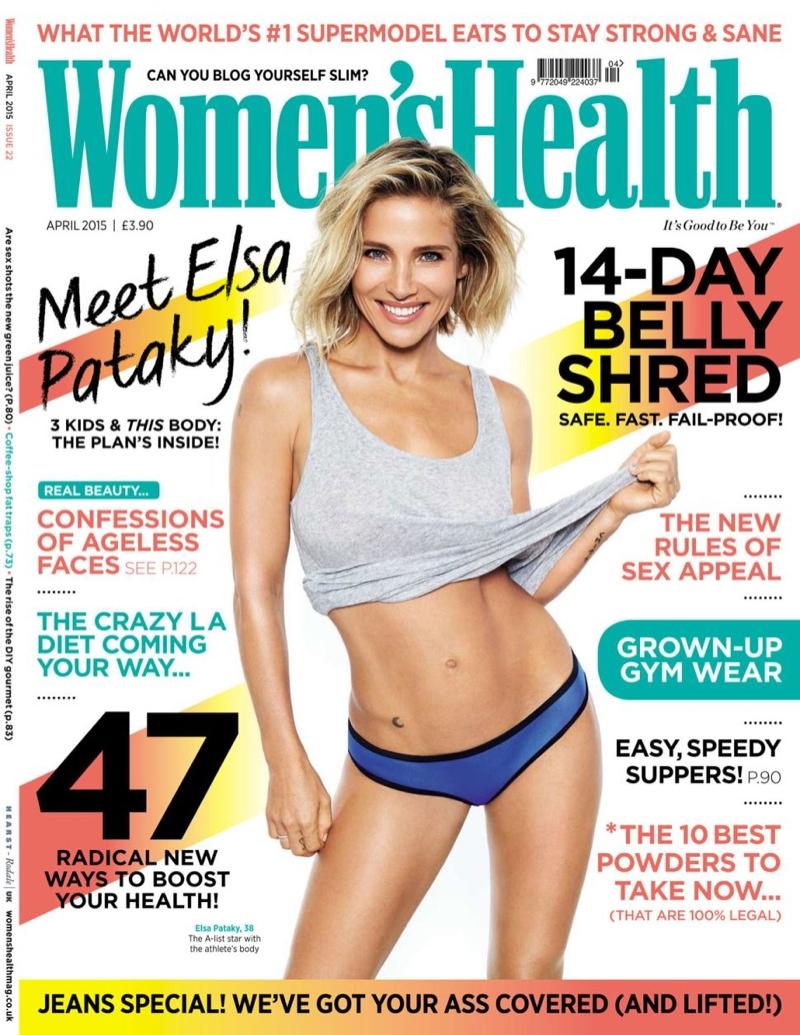 elsa-pataky-womens-health-uk-april-2015-03