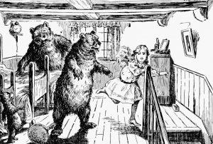 Goldilocks_1912-2