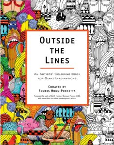 outside-the-lines