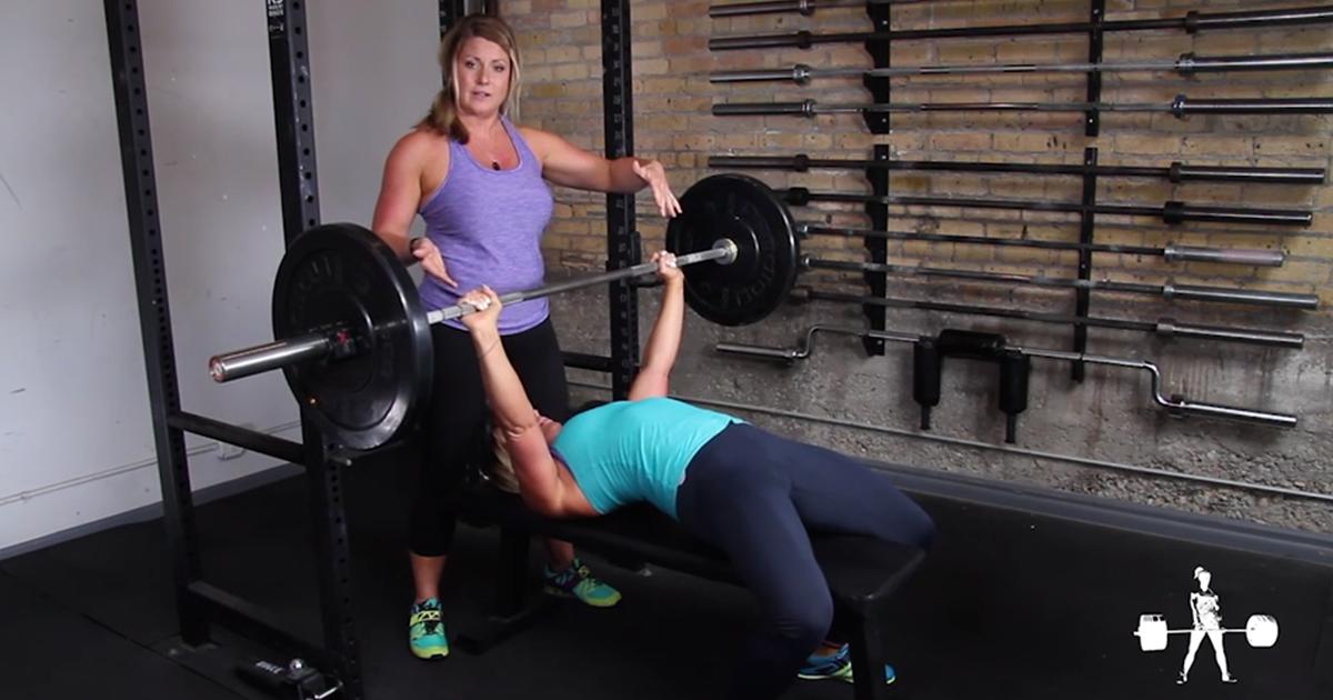 bench-healthy-shoulders