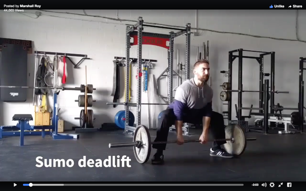 24 Deadlift Variations: Which One Fits You The Best?