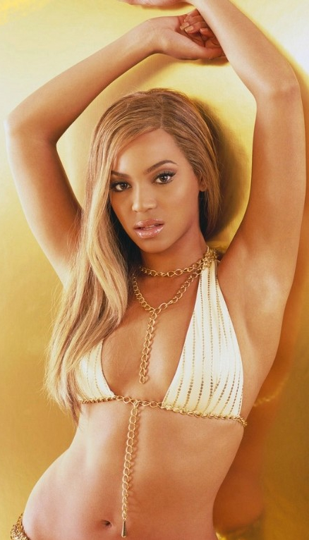 Beyonce_abs_cleanse