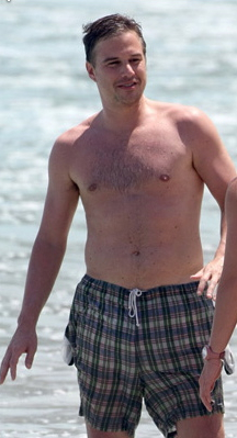 Jason_trawick_before