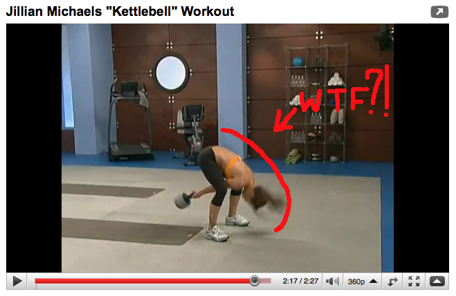 kettlebell exercise for super - photo #41
