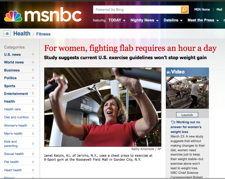 MSNBC-Women-One-Hour-Workout