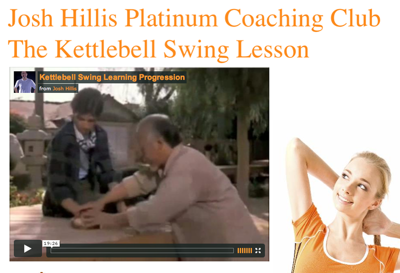 Kettlebell-Swing-Lesson-How-To