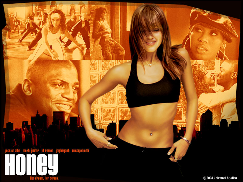 Honey-jessica-alba