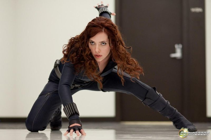 Scarlett-Johansson-as-Black-Widow-in-Iron-Man-2-iron-man-9264402-1280-853-1
