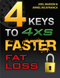 4-keys-faster-fat-loss