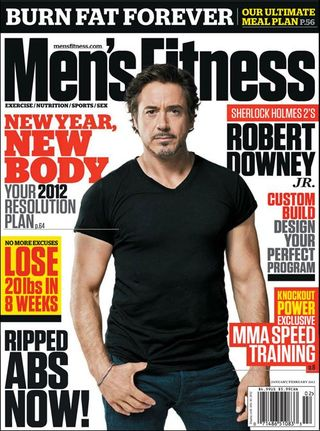 Downey-mens-fitness-0212-4