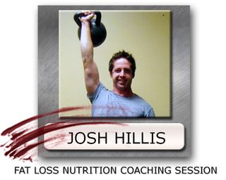 Josh-hillis-nutrition-coaching