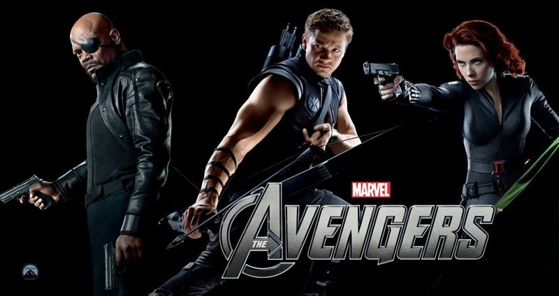 The-avengers-movie-poster-5