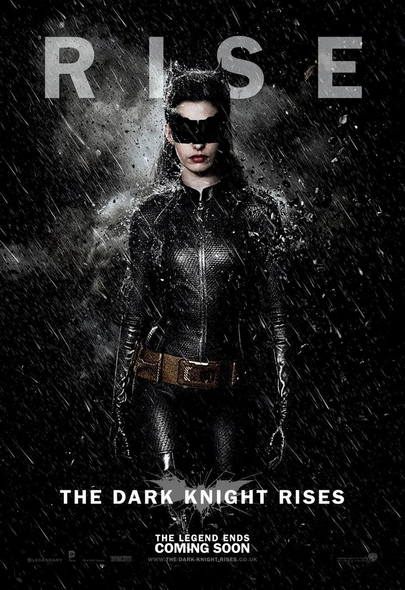 Anne-Hathaway-in-The-Dark-Knight-Rises-2012-Movie-Character-Poster-2