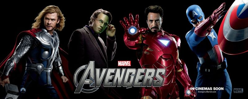 The-avengers-movie-poster-4
