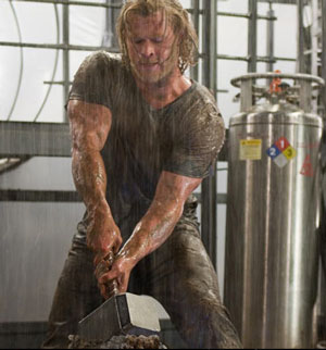 Chris-Hemsworth-Thor-Workout