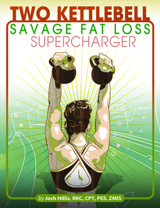 Two-Kettlebell-Savage-Fat-Loss-Supercharger