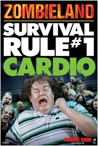 Poster_zombieland-cardio