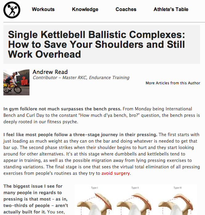 Andrew-read-shoulder-kettlebell