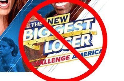 No-biggest-loser