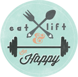 Eat-lift-be-happy