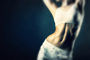 New-fit-woman-photo