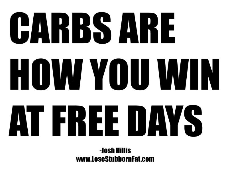 Carbs_are_how_you_win