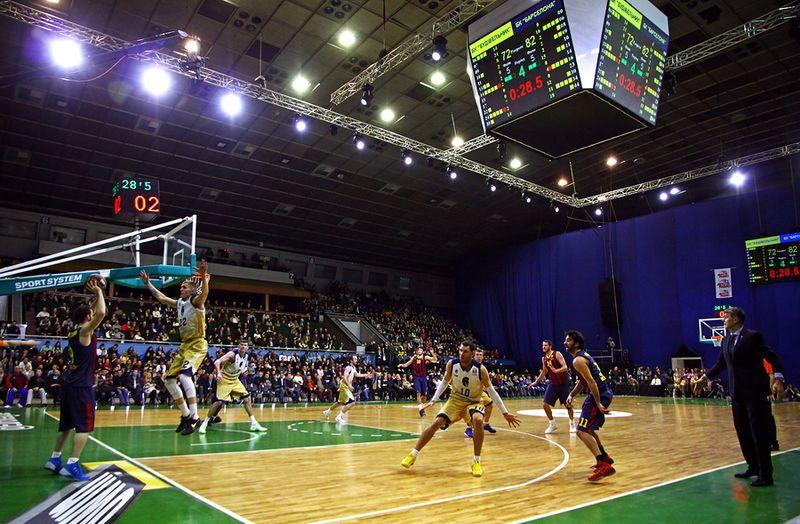 Blog losestubbornfat bigstock euroleague basketball game bud 62736380 ccuart Choice Image