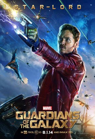 Chris_Pratt_as_Star-Lord_poster