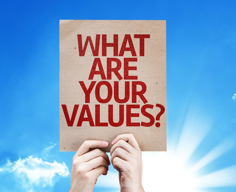 Bigstock-What-Are-Your-Values-card-wit-78675890