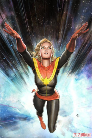 http://marvel.com/images/gallery/character/1010338/images_featuring_captain_marvel_carol_danvers#300-921407