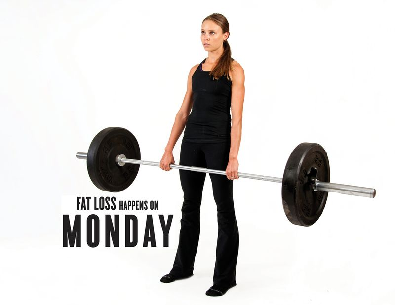 Deadlift-pic-for-blog